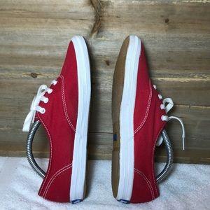Keds Shoes - Keds Women's Champion Originals